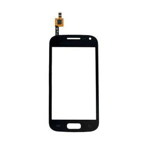 Samsung Galaxy Ace 2 (I8160) Touchpad