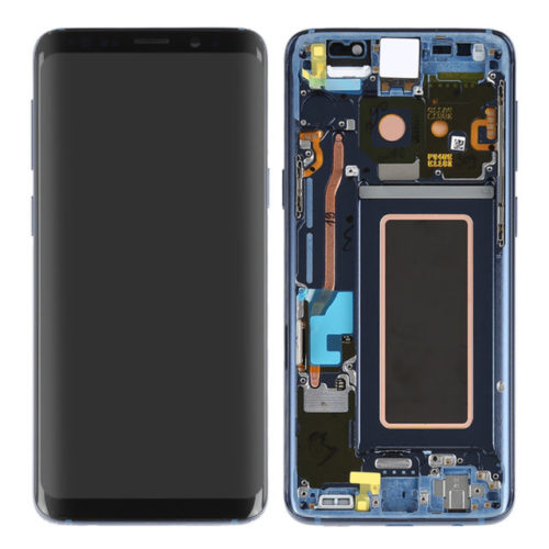 Galaxy20S920G960F20LCD20and20Digitiser20Touch20Screen20Assembly20Samsung20Service20Pack20–20Coral20Blue.jpg