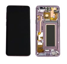 Galaxy20S920G960F20LCD20and20Digitiser20Touch20Screen20Assembly20Samsung20Service20Pack20–20Lilac20Purple.jpg