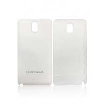 Galaxy Note 3 (N9005) Rear Cover – White