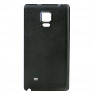 Samsung Galaxy Note Edge N915  Rear Cover Black