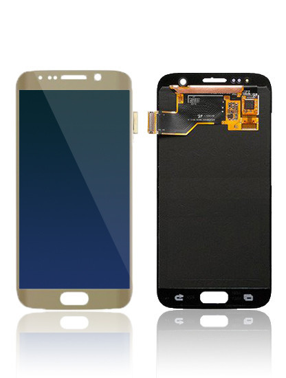 Galaxy20S720G930F20LCD20and20Digitizer20Touch20Screen20Assembly20Samsung20Service20Pack20–20Gold.jpg