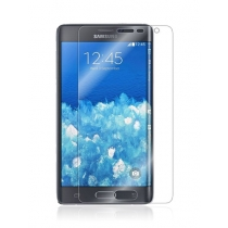 Joox Glass Screen Protector( (9H, 0.3mm) for Note Edge
