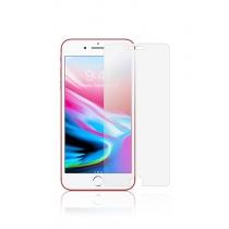 Nano Ultimate shock absorption Screen protector (anti – shock) for i phone – 8