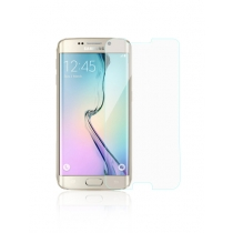 Glass Tempered Screen Protector (0.2mm) for S6 Edge