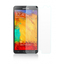 Premium Tempered Glass Screen Proctecter Film for Note 4