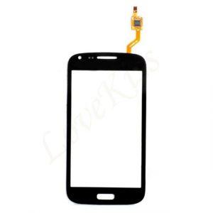 Samsung Galaxy Core (I8262) Touchpad Black