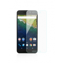 Tempered Glass for Nexus 6P