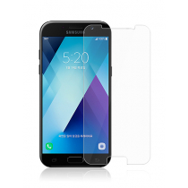 Tempered Glass for Samsung A5
