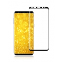Screen Protector  for S9 Plus
