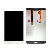 Galaxy Tab T-280 LCD & Assembly