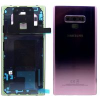 Samsung SM-N960F Galaxy Note 9 Back / Battery Cover -Purple