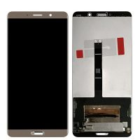 Huawei Mate 10 LCD and Digitizer Touch Screen Assembly – Gold