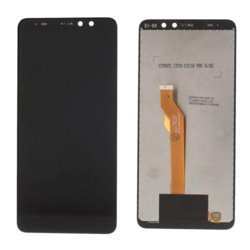 g1NxBs9NTEWybvwmuGfq_HTC_U_11_LCD_and_Digitizer_Touch_Screen_Assembly_-_Black.jpg