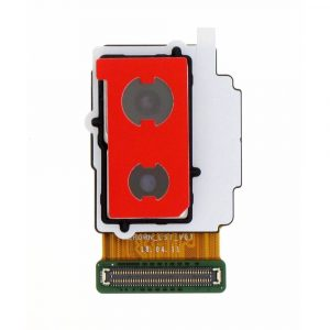 Samsung Galaxy Note 9 N960 Rear Camera Module