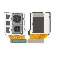 Galaxy S9 Plus (G965) Rear Camera