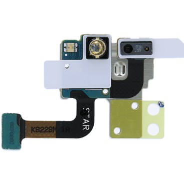 Galaxy S9 Plus G965 Proximity Sensor Flex Cable