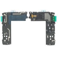 Samsung Galaxy S9 Plus G965 Loud Speaker Module