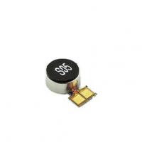 Galaxy S9 Plus (G965) Vibrator
