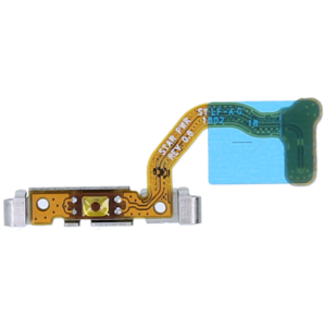 Samsung Galaxy S9 Plus G965 Power And Volume Flex Cable
