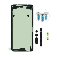 Samsung Galaxy S10 (G973) Rework Kit Adhesive (Genuine)