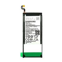 Samsung S7 Edge (G935) Battery Service Pack