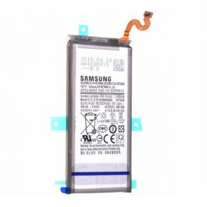 Samsung Galaxy Note 9 N960 Service Pack Battery