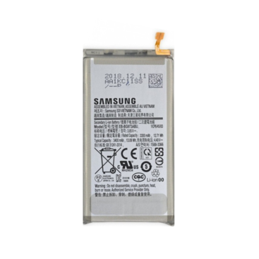 Samsung S10 G973 Service Pack Battery