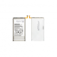 Samsung S10 Plus (G975) Battery Service Pack