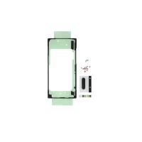 Samsung Note 10 Plus (N975) Rework Kit Adhesive (Genuine)