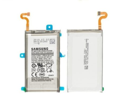 Galaxy S9 Plus Battery Original