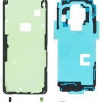 Samsung Galaxy S9 Plus (G965) Rework Kit Adhesive (Genuine)