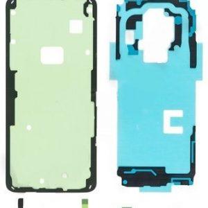 Samsung Galaxy S9 Plus G965 Service Pack Rework Kit Adhesive