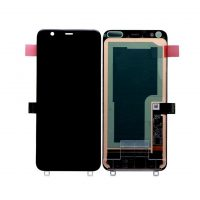 Pixel 4 LCD & Digitiser Touch Screen Assembly
