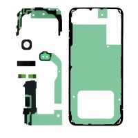 Samsung Galaxy S8 (G950) Rework Kit Adhesive (Genuine)