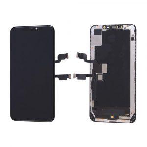 iPhone XS Max Hard OLED ZY