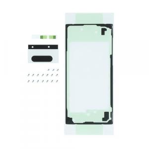Samsung Note 10 (N970) Rework Kit Adhesive (Genuine)