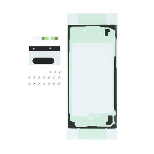 GH82-20799A Galaxy Note 10 rework Adhesive Kit