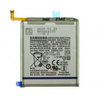Galaxy S20 G980 / S20 5G G981 Service Pack Battery,EB-BG980ABY