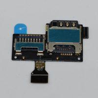 Galaxy S4 Mini (I91995)  – Sim Reader