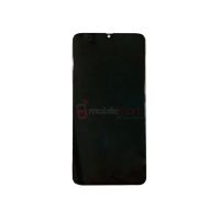 Galaxy A70 (A705) LCD and Digitiser Touch Screen Assembly (Service Pack)