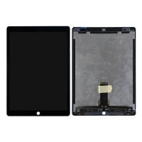 iPad Pro 12.9″ 3rd Gen LCD Display