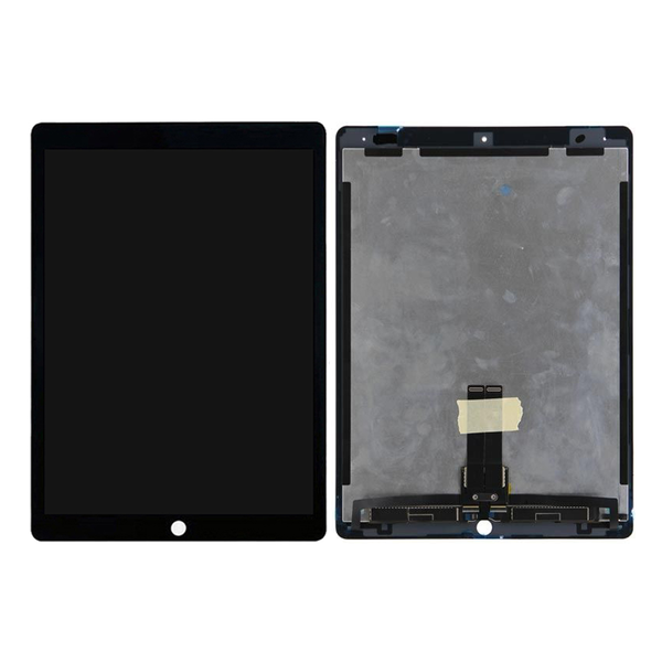 iPad Pro 12.9″ 3rd Gen LCD Display