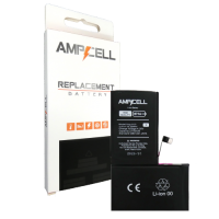 AmpCell Battery