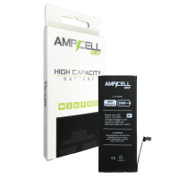 AmpCell Plus Battery