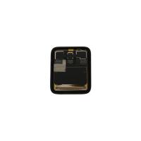 Apple Watch Series 3 42mm GPS LTE LCD