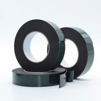 Double-Sided Anti-Dust Foam Adhesive Tape