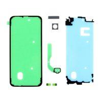 Samsung Galaxy S8 Plus (G955) Rework Kit Adhesive (Genuine)