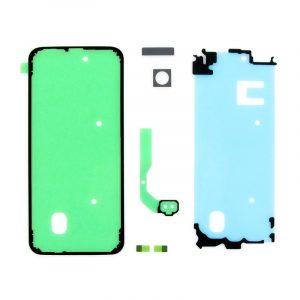 Samsung Galaxy S8 Plus G955 Service Pack Rework Kit Adhesive