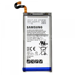 Samsung S8 (G950) Battery  Service Pack